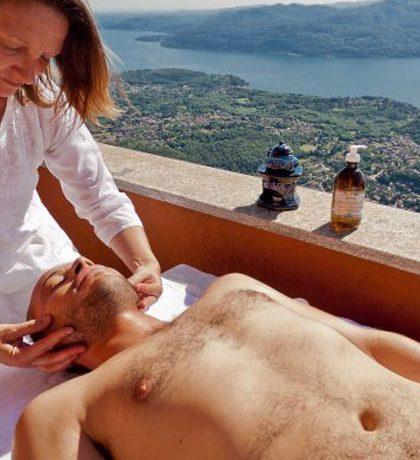 chat cam massaggi milano domenica