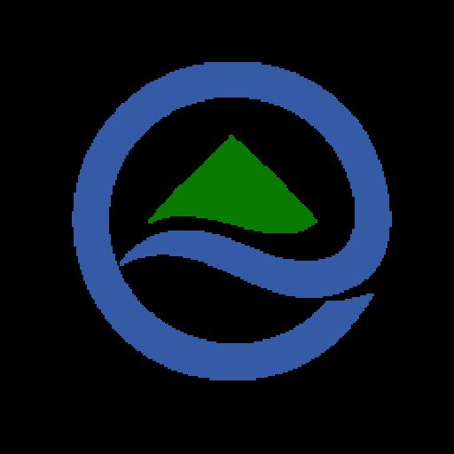 Funivie del Lago Maggiore – Sasso del Ferro